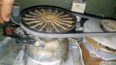 lavadora daewoo hace ruido al lavar lavadora mabe de 18 kg hace ruido 241 o al iniciar el ciclo de exprimir corregida diy