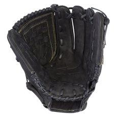 mizuno glove warranty mizuno 174 312710 fr90 13 1200 mvp prime fastpitch 12 quot black softball glove recreationid