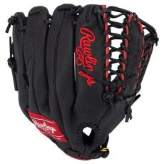 mike trout rawlings glove rawlings mike trout select pro lite 12 25 quot youth baseball glove youth infield and outfield
