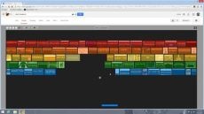 atari breakout google play play atari breakout using image search