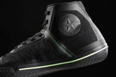 foosites pro all star converse all pro bb quot hyperbrights quot pack release info