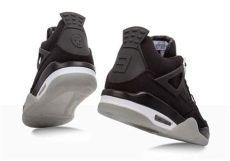 air jordan 4 x eminem x carhartt eminem x carhartt x air 4 auctions postponed sneakernews
