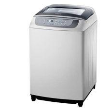 lavadoras en medellin colombia lavadora samsung carga superior tecnolog 237 a wobble 15kg 33l exito