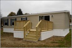 mobile home deck designs pictures decks and patios for mobile homes decks home decorating ideas 0okpdg6kaw