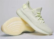 adidas yeezy boost 350 v2 butter f36980 release details sneakerfiles - Adidas Yeezy Boost 350 V2 Butter Mens F36980