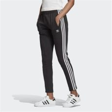 adidas tracksuit bottoms black friday adidas primeblue sst tracksuit bottoms black adidas uk