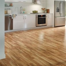laminate flooring with attached underlayment reviews classic sound w attached underlayment by step laminate flooring