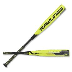 2017 rawlings quatro bbcor 3330 2018 rawlings quatro bbcor bat 3 rawlings dugout by protech