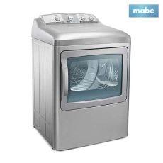 secadora de ropa a gas mabe secadora mabe a gas 19kg smv745nxpgg0 gris alkosto tienda