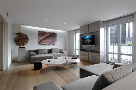 69 fabulous gray living room designs inspire decoholic