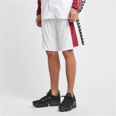 kappa kontroll shorts kappa kontroll sponge shorts 303xeu0 sneakersnstuff sneakers streetwear since 1999