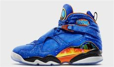the current market value of every doernbecher air sole collector - Every Air Jordan 8
