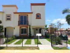 casas en venta en residencial portafe culiacan sinaloa provincia de sinaloa inmuebles24 - Casas En Venta En Culiacan Sinaloa