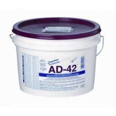 congoleum duraceramic glue congoleum ad 42 adhesive 4 gallon efloors