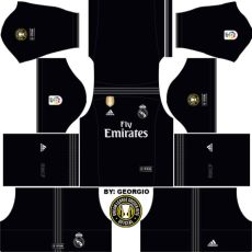kit dls 2018 real madrid 2019 real madrid kits logo url for league soccer 2018 2019