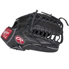 rawlings pro303 ctb rawlings of the hide conv trapeze 12 75in of glove lh pro303 ctb rh