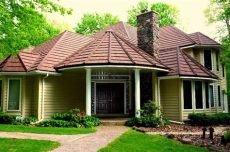 kinds of roof styles top 15 roof types plus their pros cons read before you build