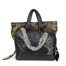 louis vuitton backpack price india louis vuitton bags price list in indian neverfull bag