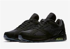 nike air max 180 black volt release date nike air max 180 black volt release date sneaker bar detroit