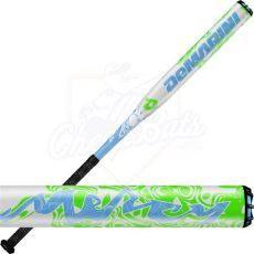 demarini mercy slowpitch softball bat 2015 demarini mercy slowpitch softball bat wtdxmsp 15
