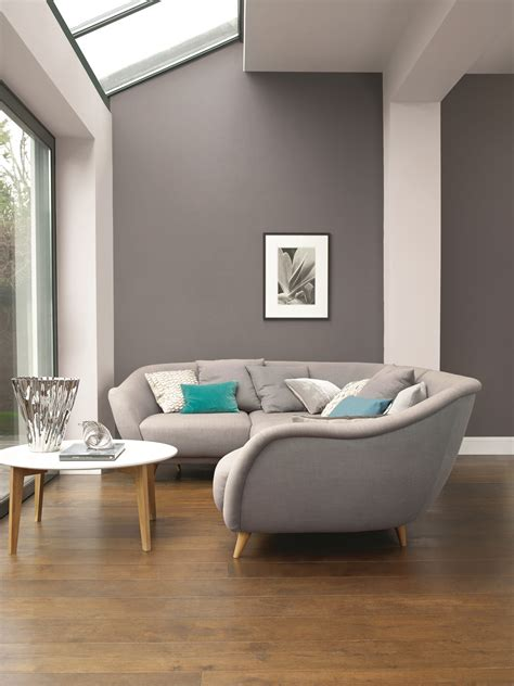 5 Ways Decorating Grey Experts
