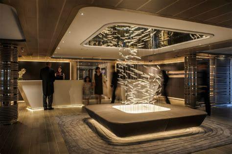 inspirations ideas luxury interior design jean philippe nuel