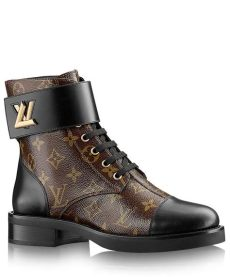 louis vuitton shoes replica womens uk replica louis vuitton flat ranger 1a2jcr brown for 26158 buy items