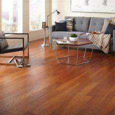 home legend hardwood flooring cleaning 10 unique birch vs hickory hardwood flooring unique flooring ideas