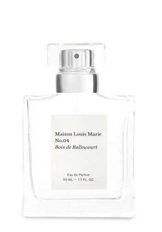 maison louis marie bois de balincourt review no 04 bois de balincourt eau de parfum eau de parfum by maison louis luckyscent