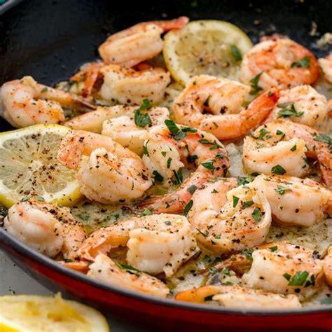 55 easy keto recipes month long food recipes