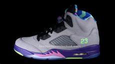 air jordan 5 international flight foot locker air v 5 bel air foot locker release details sneakerfiles