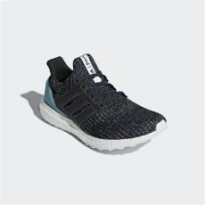 ultra boost 40 parley carbon parley x adidas collection ultra boost 4 0 carbon blue spirit cg3673 adsmithfwt