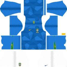 kit logo dls 2018 unik league soccer brazil kits and logos 2018 2019 512x512