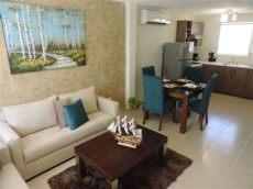 decoracion para salas pequenas y sencillas exterior muebles para casas peque 241 as interiores de casas peque 241 as