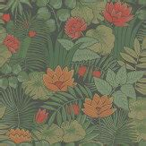 little greene free wallpaper sles greene wallpapers wallpaper direct