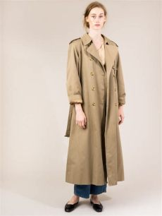 vintage burberry trench coat vintage burberry trench coat garmentory