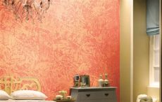 latest wall texture designs for bedroom asian paints bedroom wall texture designs with images wall colour texture textured