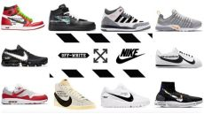 off white x nike shoes collection white x nike concept designs