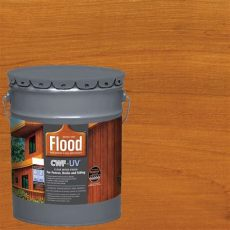 flood oil stain colors home depot deck stain sale 1 gal sc 112 barn solid color waterproofing exterior wood stain