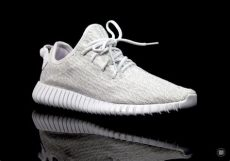 yeezy 350 boost all white white adidas yeezy 350 boost sneaker bar detroit
