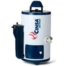 precios de boilers airea condicionado - Boiler Precios Mercado Libre
