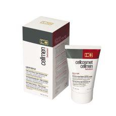 cellmen switzerland reviews cellcosmet cellmen leg n foot xt 100 ml