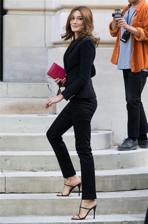 stylish women 50 cool clothes wear wear uk