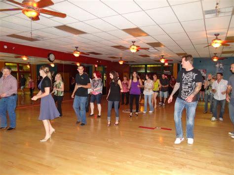 ballroom dancing phoenix arizona popular line dances