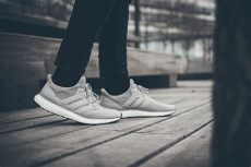 adidas ultra boost 40 grey on feet on adidas ultra boost 4 0 grey two sneakerworld dk