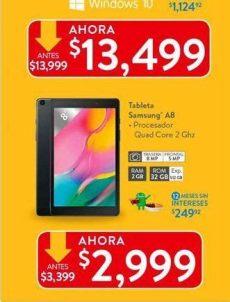 precios de tablets en walmart usa walmart tablet las mejores promociones y ofertas