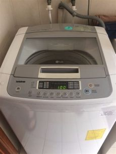 lavadora samsung ga fuzzy lavadora lg fuzzy logic 15 kg 5 500 00 en mercado libre