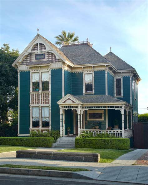 9 fancy house parts images pinterest victorian houses