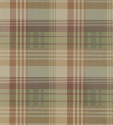 mulberry wallpaper ancient tartan mulberry ancient tartan mulberry wallpaper bohemian wallpapers mulberry home