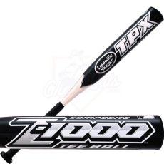 2012 louisville slugger z1000 bat 13 5oz tb12z - Z1000 Baseball Bat